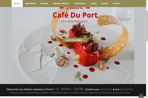 cuisine en cagne deco cuisine mars de coutais 28 images deco cuisine
