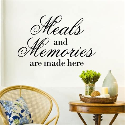 funny kitchen quotes wall decals quotesgram  relatably