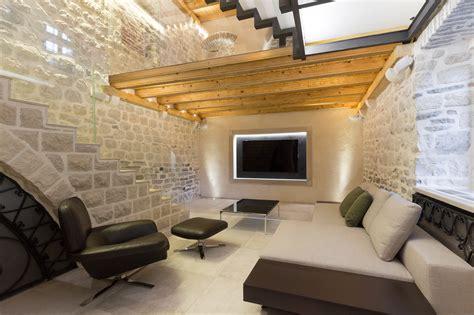 Home Design Restoration : Stunning Restoration House Design Ideas
