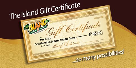Ahwahnee Dining Room Gift Certificate by Last Minute Gift Guide From The Island