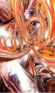 3D Abstract Wallpapers | High Definition Wallpapers, High ...