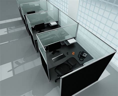 simon bureau simon bureau simon bureau linkedin simon bureau professional profile bureau direction laque