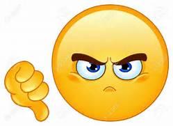 Annoyed emoji Annoyed ...Annoyed Emoji