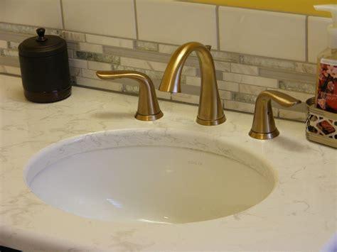 faucet factory encinitas delta vs kohler bathtubs hydro products delta