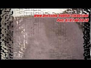 Nettoyer Un Tapis En Profondeur : comment nettoyer un tapis tach youtube ~ Melissatoandfro.com Idées de Décoration