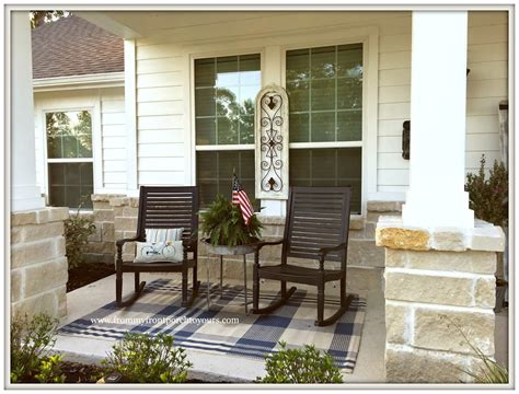 From My Front Porch To Yours Farmhouse Front Porch Updates. Diy Patio Heater Repair. Patio Decor Jarny. Patio Construction Rochester Ny. Patio Store San Jose. Patio Installation York Pa. Patio Decor Ideas Pinterest. Patio Installation Stafford Va. Covered Patio Designs Plans