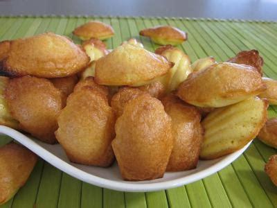 lorraine cuisine cuisine lorraine définition et recettes de quot cuisine