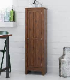 ameriwood furniture single door storage pantry cabinet