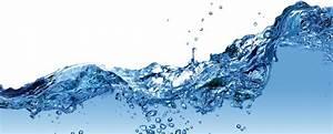 Kosten Luft Wasser Wärmepumpe : energiesparhaus 2 luft wasser w rmepumpe ~ Lizthompson.info Haus und Dekorationen