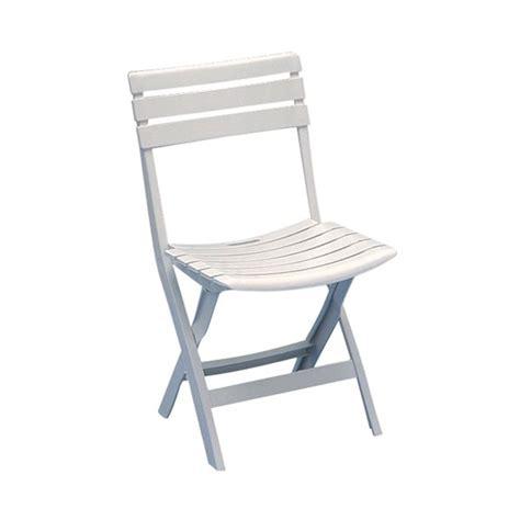 chaises de jardin blanches plastique beautiful chaise de jardin jardin photos design trends