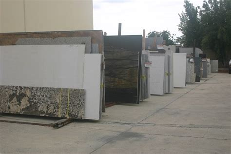 granite remnants san diego california crafted marble
