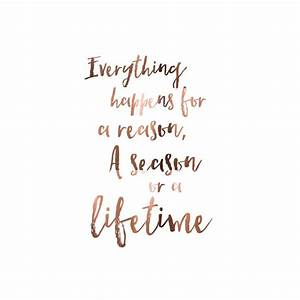 Cute Quotes | I... Cute Simple Life Quotes