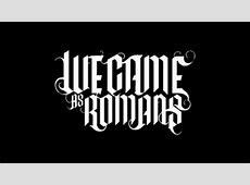 we came as romans Beliefs w lyrics YouTube