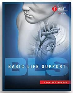 Clinical Resources - Heart  U0026 Vascular Medicine