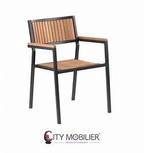 Vente De Mobilier Extrieur Pour Terrasses Htel Et