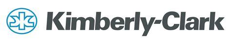 Kimberly Clark Logo PNG Transparent - PngPix