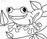 Coloring Pages Toad Frog Printable Paper Cool2bkids Sketch Within Drawing Super Toads Animals Animal Getcoloringpages Popular Template Neo sketch template