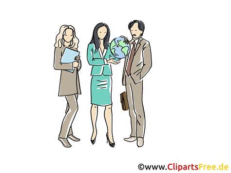 personal personalvermittlung clipart grafik bild