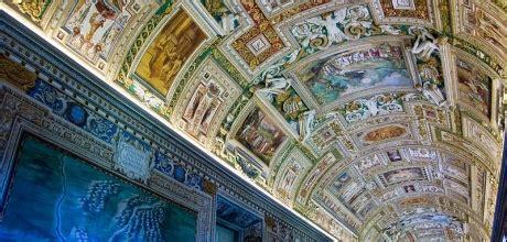 Costo Ingresso Cappella Sistina by Musei Vaticani E Cappella Sistina