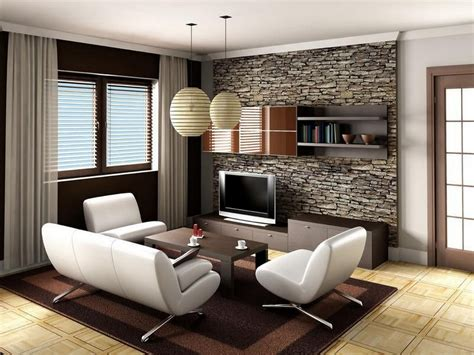 Simple Living Room Ideas For Small Spaces Dcor