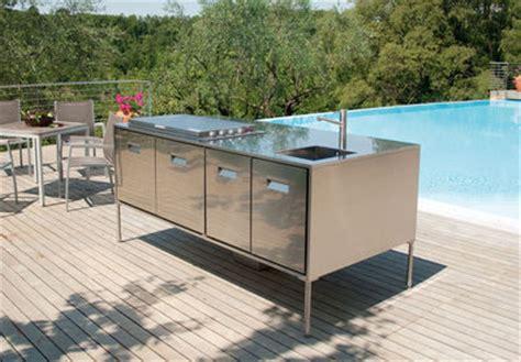 cuisine exterieure ikea la cuisine d 39 extérieur de plus en plus tendance côté maison