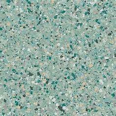 linen  terrazzo  vinyl sheet flooring  aqua