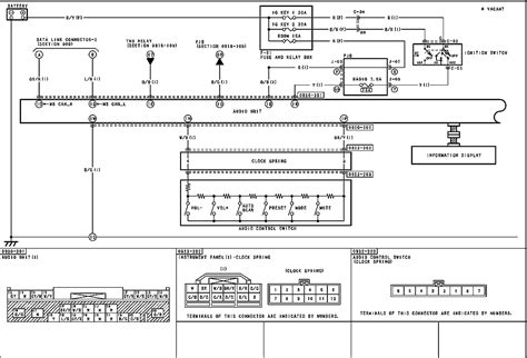 hd wallpapers 2004 mazda 6 radio wiring diagram wallpaper-android, Wiring diagram
