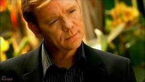 CSI:Miami - Horatio Caine ( best of Season 5 ) - YouTube