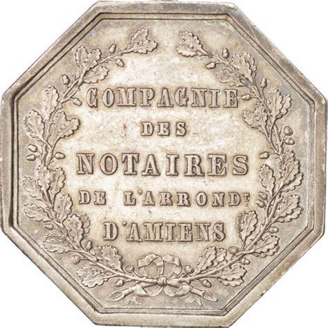 chambre des notaires amiens 400850 compagnie des notaires de l 39 arrondissement d