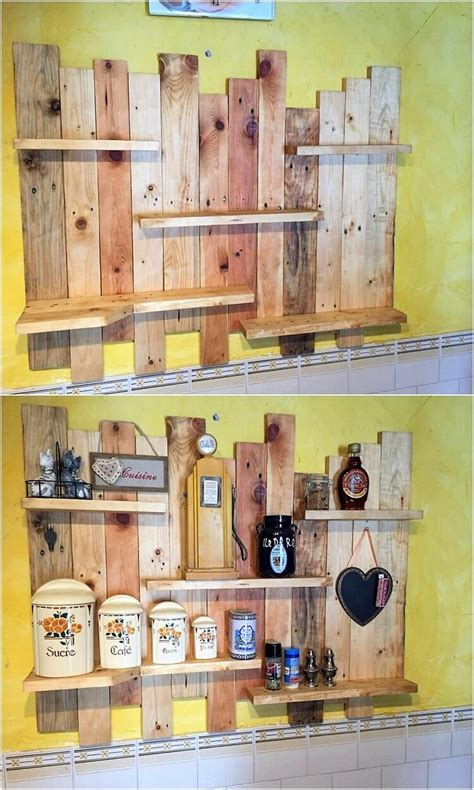excellent diy shipping pallet ideas  tryout  weekend