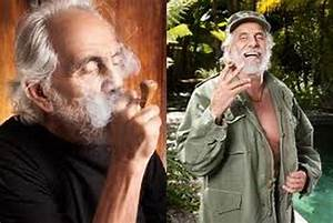 Top 12 Celebrity Weed Smokers
