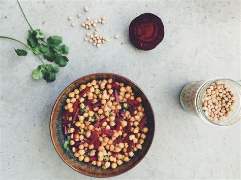 cuisiner les haricots rouges secs my spoon un food made in bordeaux