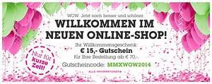 Mömax Nürnberg Online Shop : neuer onlineshop 15 rabatt ab 70 bestellwert m t glich die besten ~ Orissabook.com Haus und Dekorationen