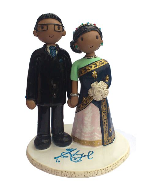wedding cake toppers gallery examples  toppers