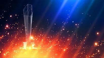 Award Awarding Wallpapers Ceremonies