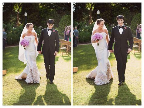 atlanta botanical gardens wedding altmix photography