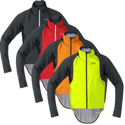 gore tex cycling jacket wiggle gore bike wear oxygen gore tex active jacket