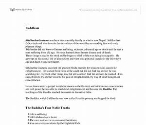 Compare And Contrast Essay Papers Essay About Malaria Pdf Free Romeo And Juliet English Essay also Buy Essay Papers Online Essay About Malaria Professional Mba Essay Writers Essay Topic  Good Health Essay