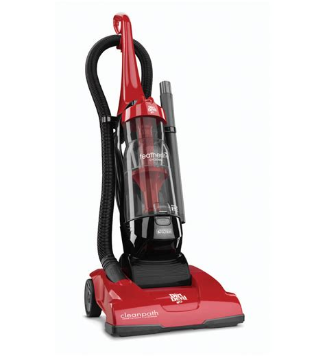 Vaccum Cleaner by 55091a6cde2db Ghk Dirtdevil Featherlitebagless S2 Jpg