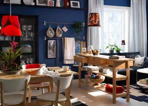 ideas for dining room ikea 2010 dining room and kitchen designs ideas and furniture digsdigs