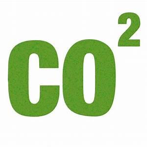 Co2 Berechnen : co2 spickzettel was bedeutet 1 tonne co2 ~ Themetempest.com Abrechnung