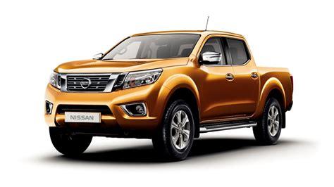 vehicles latest models prices nissan ksa