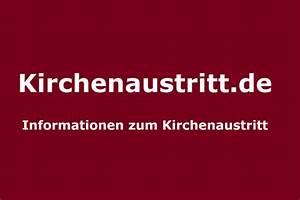 Kirchensteuer Bayern Berechnen : informationen zum kirchenaustritt ~ Themetempest.com Abrechnung