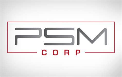 ojo marketing group logos portfolio