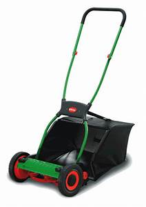 Brill Luxus 33 Push Reel Mower   179  U0026 Ships Free  Ppm