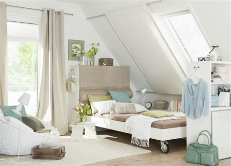 Kinderzimmer Ideen Turnen by Einfach Einladend Dieses G 228 Stezimmer