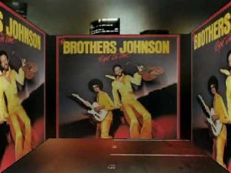 the brothers johnson strawberry letter 23 the softest strawberry letter 23 the brothers 25143