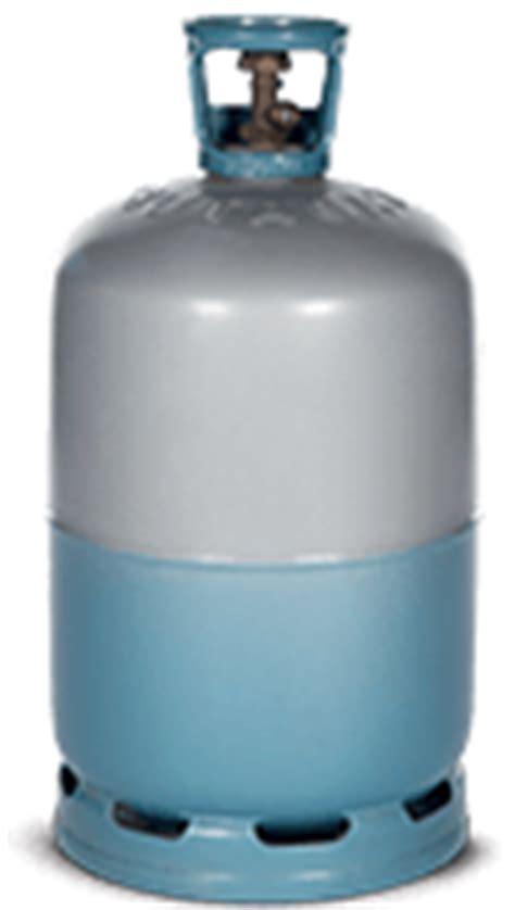 ou acheter une bouteille de gaz o 249 trouver une bouteille de gaz butagaz particulier