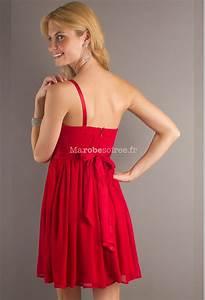 robe de soiree asymetrique rouge With robe de cocktail combiné avec chapeau panama homme pas cher