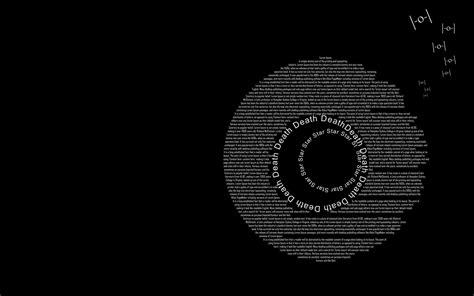 death star hd backgrounds pixelstalknet
